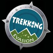trekking_evasion